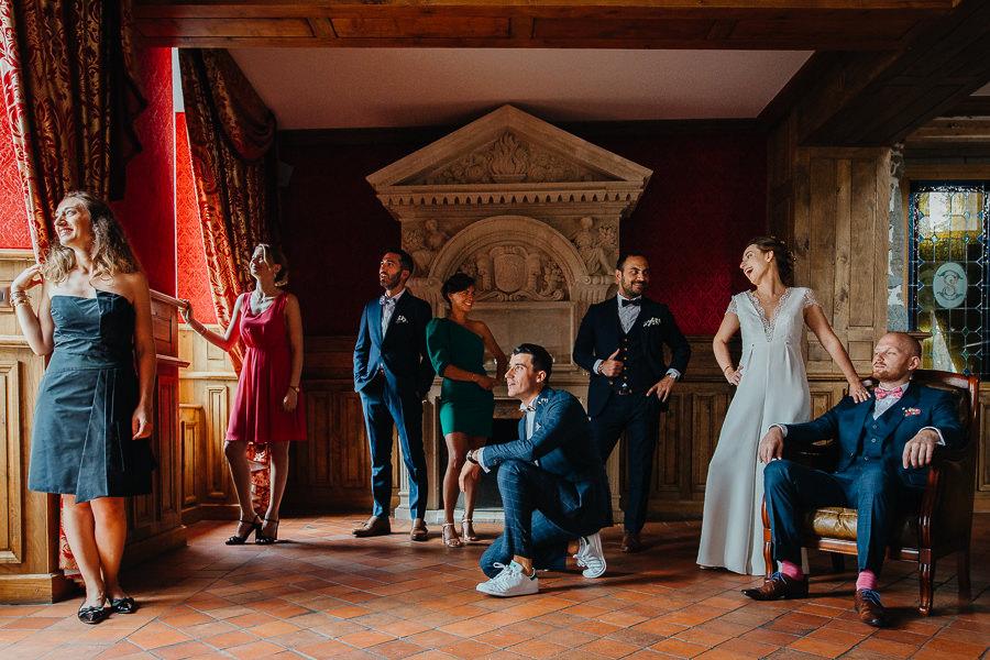 photographe-mariage-chateau-de-servolex-chambery-charleneaubert (13).jpg