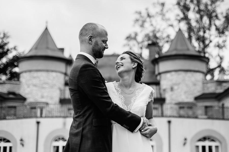 photographe-mariage-chateau-de-servolex-chambery-charleneaubert (15).jpg