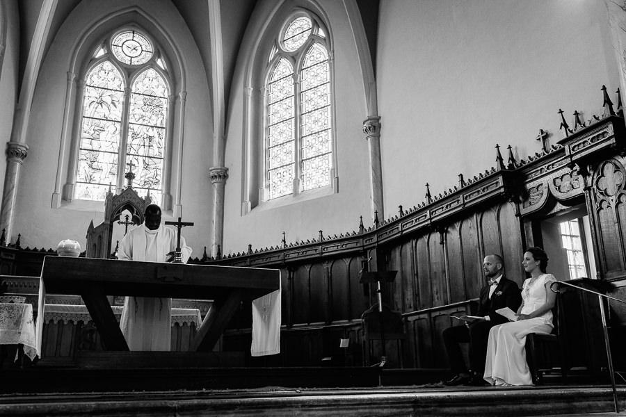 photographe-mariage-chateau-de-servolex-chambery-charleneaubert (23).jpg