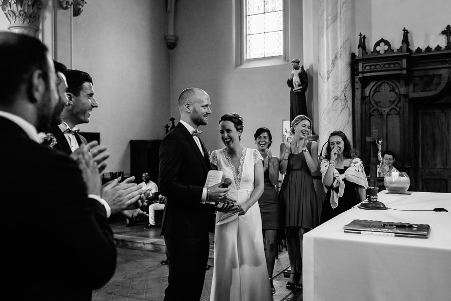 photographe-mariage-chateau-de-servolex-chambery-charleneaubert (27).jpg