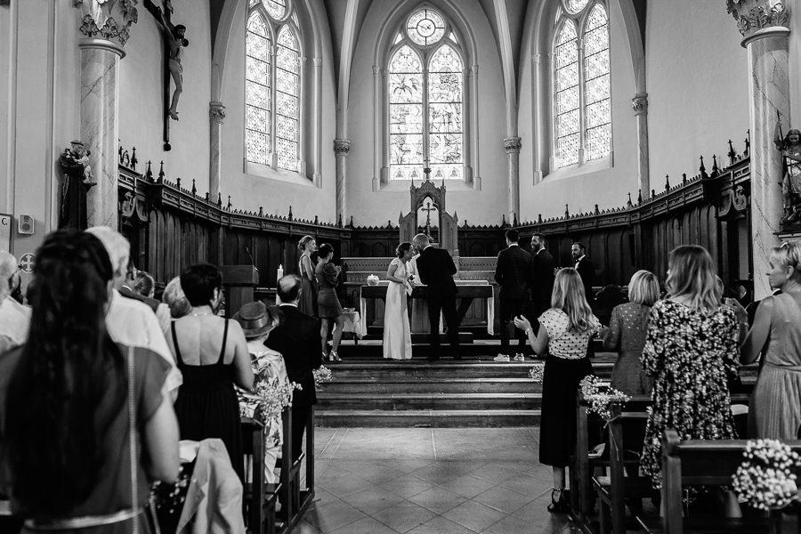photographe-mariage-chateau-de-servolex-chambery-charleneaubert (29).jpg