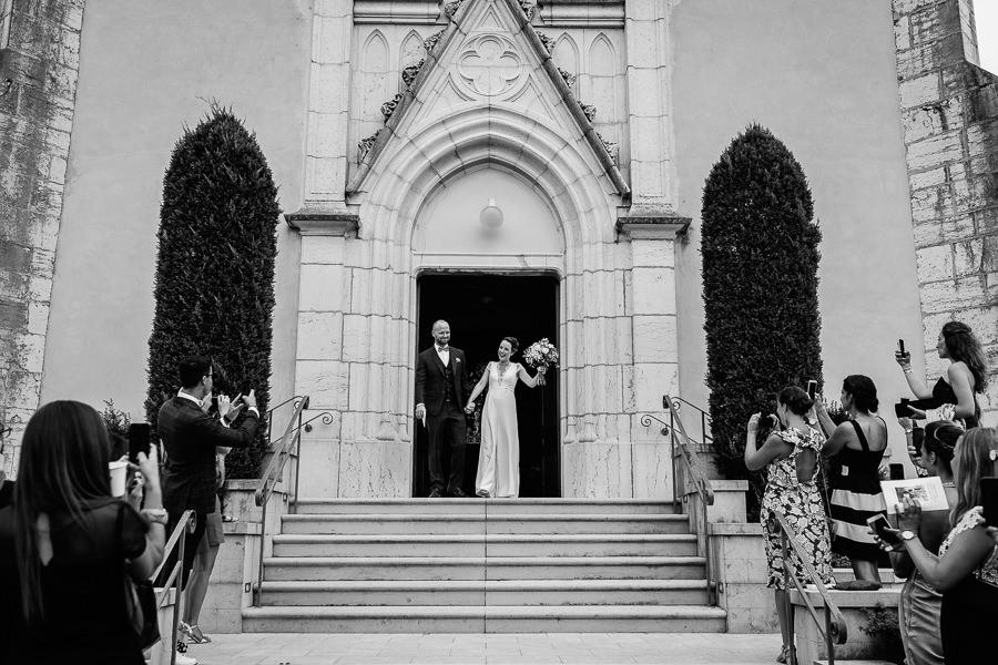 photographe-mariage-chateau-de-servolex-chambery-charleneaubert (31).jpg