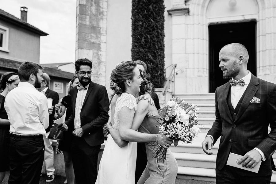 photographe-mariage-chateau-de-servolex-chambery-charleneaubert (32).jpg
