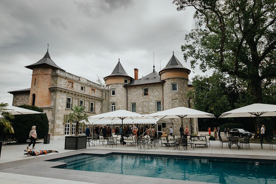 photographe-mariage-chateau-de-servolex-chambery-charleneaubert (35).jpg