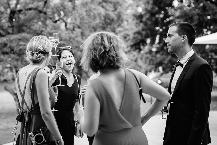 photographe-mariage-chateau-de-servolex-chambery-charleneaubert (36).jpg