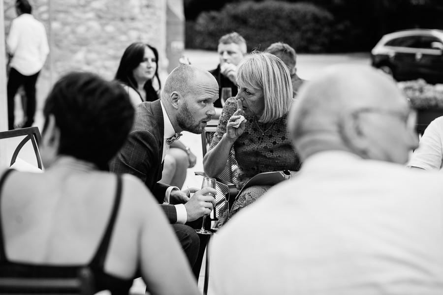 photographe-mariage-chateau-de-servolex-chambery-charleneaubert (37).jpg