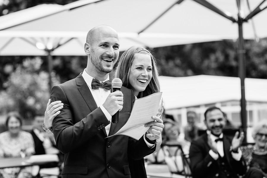 photographe-mariage-chateau-de-servolex-chambery-charleneaubert (43).jpg