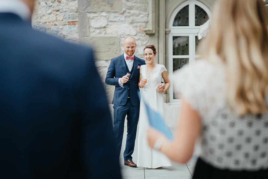 photographe-mariage-chateau-de-servolex-chambery-charleneaubert (44).jpg