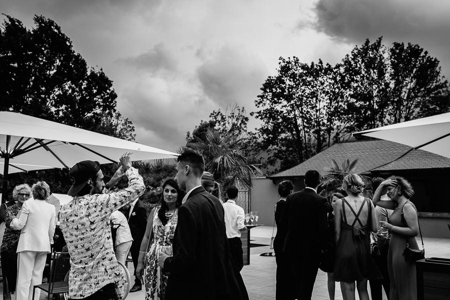 photographe-mariage-chateau-de-servolex-chambery-charleneaubert (49).jpg