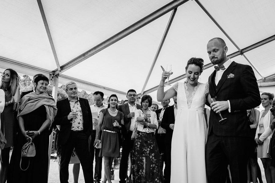 photographe reportage mariage chambéry savoie chateau de servolex