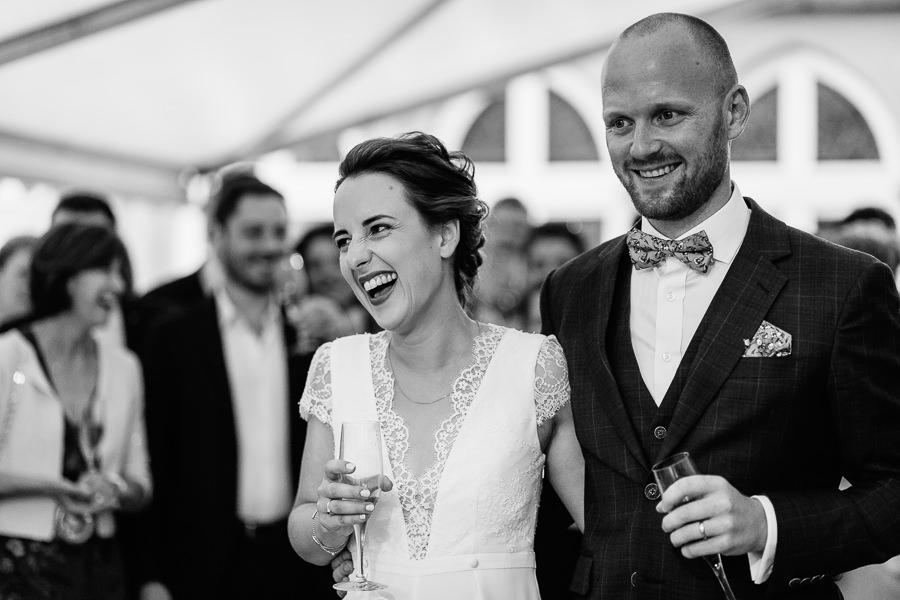 photographe-mariage-chateau-de-servolex-chambery-charleneaubert (52).jpg