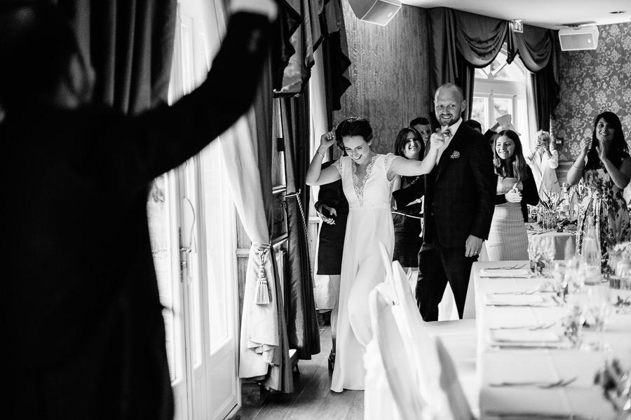 photographe-mariage-chateau-de-servolex-chambery-charleneaubert (53).jpg