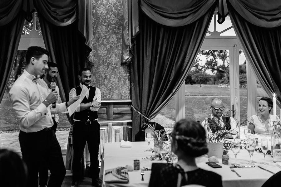 photographe-mariage-chateau-de-servolex-chambery-charleneaubert (56).jpg