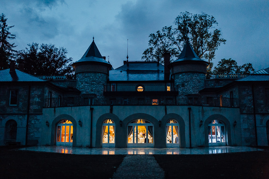 photographe-mariage-chateau-de-servolex-chambery-charleneaubert (64).jpg
