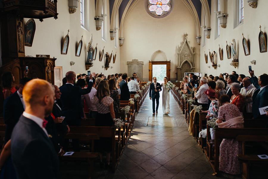 photographe-mariage-chateau-de-servolex-chambery-charleneaubert (74).jpg