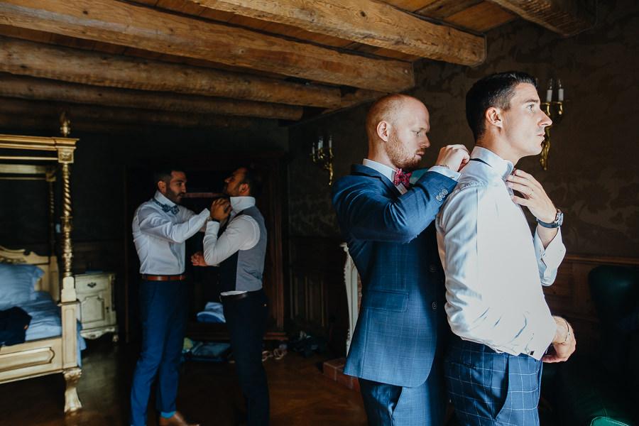 photographe-mariage-chateau-de-servolex-chambery-charleneaubert (9).jpg