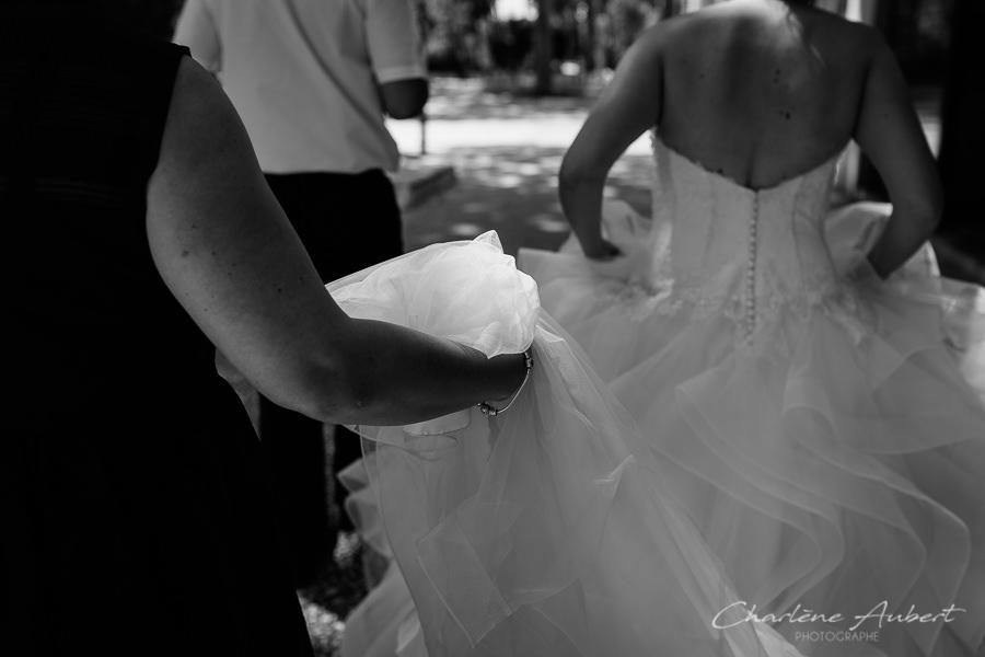 photographe-mariage-isère-charleneaubert (03).JPG