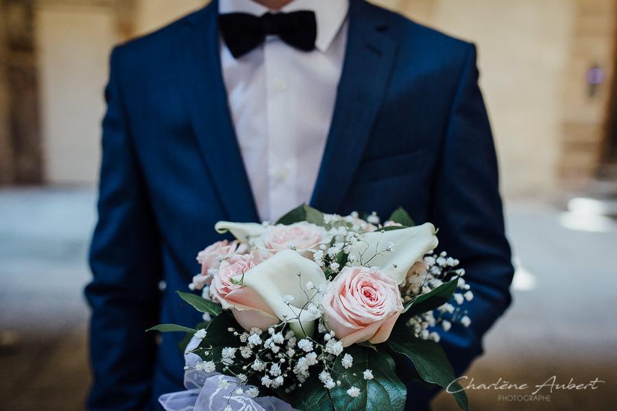 photographe-mariage-isère-charleneaubert (04).JPG
