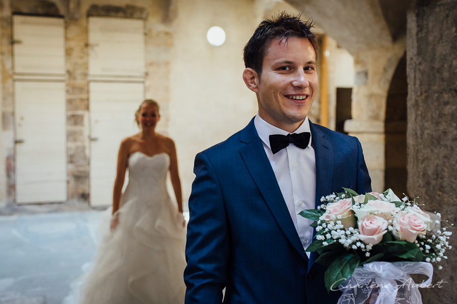 photographe-mariage-isère-charleneaubert (05).JPG