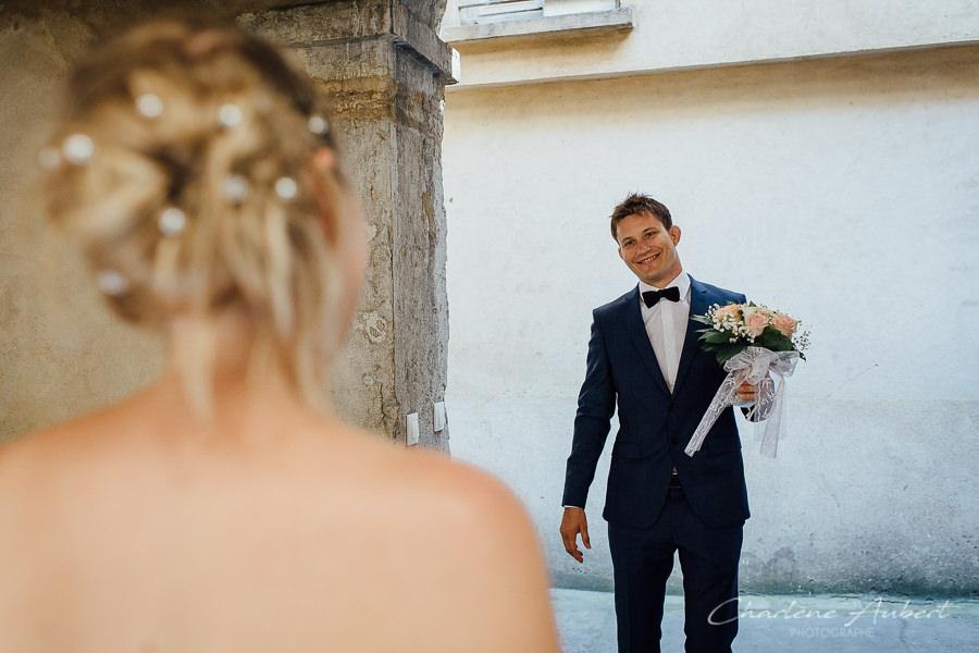 photographe-mariage-isère-charleneaubert (07).JPG