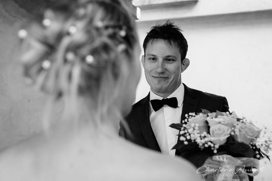 photographe-mariage-isère-charleneaubert (08).JPG