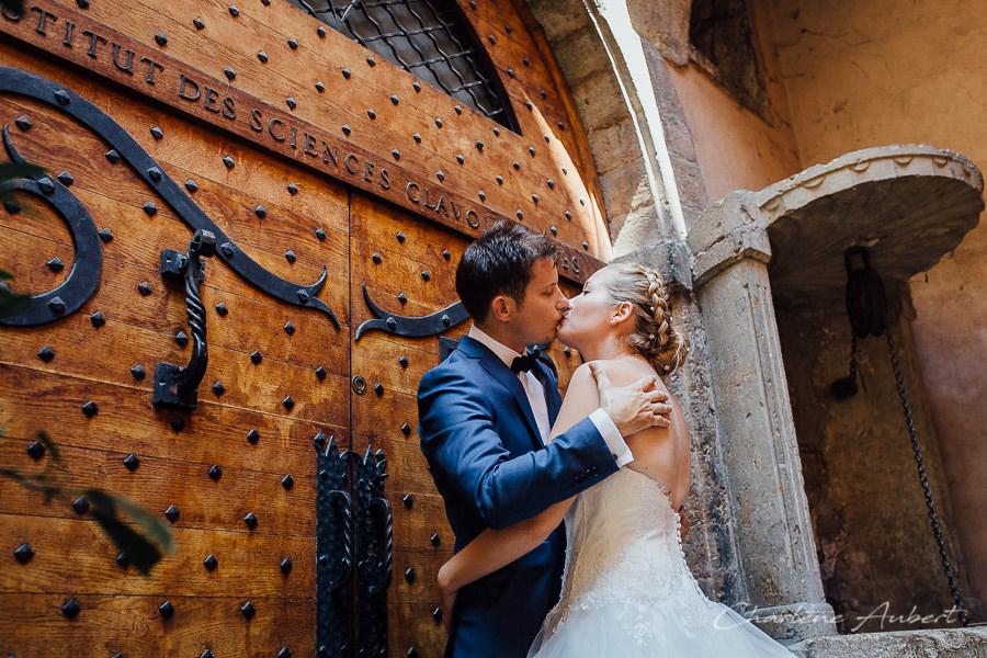 photographe-mariage-isère-charleneaubert (10).JPG