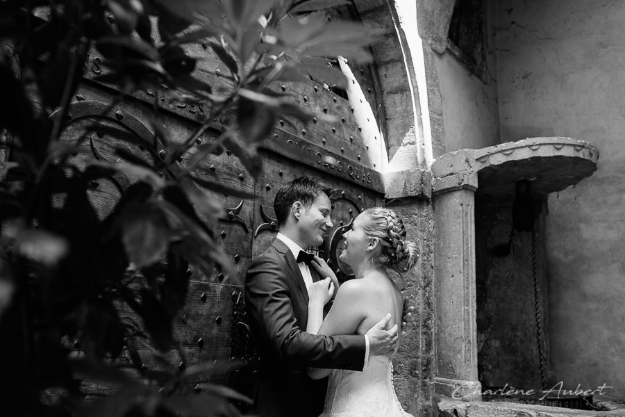 photographe-mariage-isère-charleneaubert (12).JPG