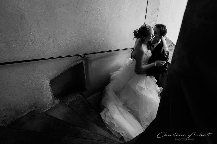 photographe-mariage-isère-charleneaubert (15).JPG
