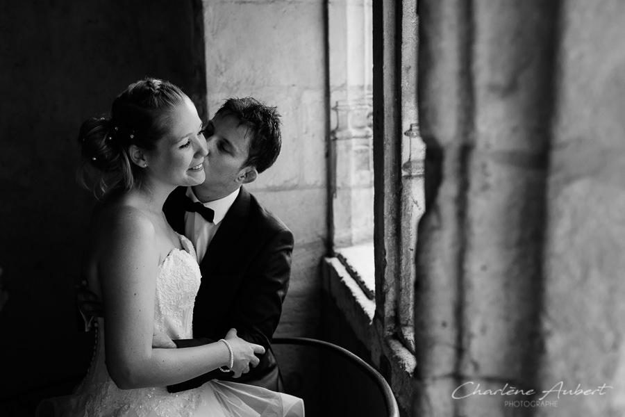 photographe-mariage-isère-charleneaubert (17).JPG