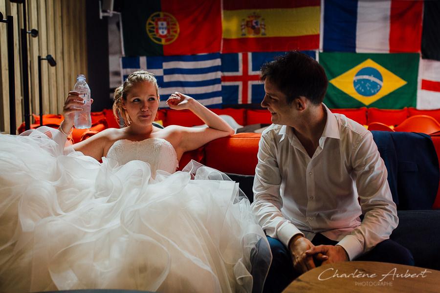 photographe-mariage-isère-charleneaubert (19).JPG
