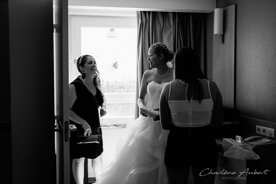 photographe-mariage-isère-charleneaubert (20).JPG