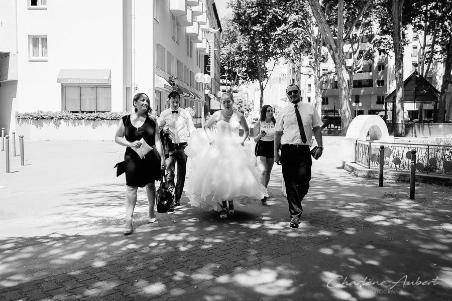 photographe-mariage-isère-charleneaubert (23).JPG