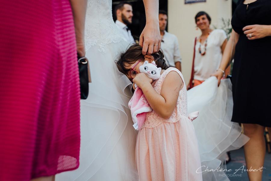 photographe-mariage-isère-charleneaubert (24).JPG