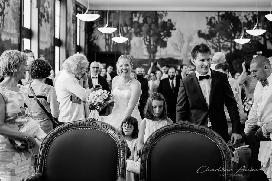 photographe-mariage-isère-charleneaubert (28).JPG