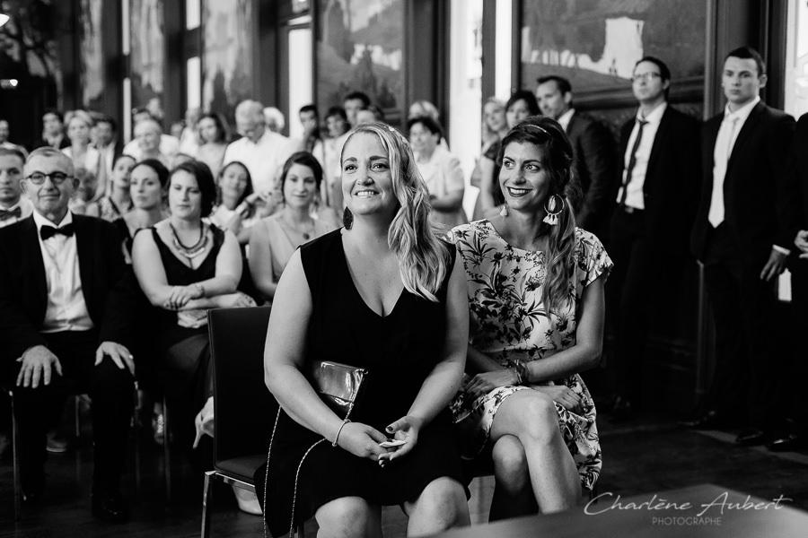 photographe-mariage-isère-charleneaubert (30).JPG