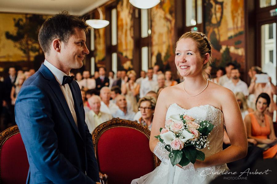 photographe-mariage-isère-charleneaubert (32).JPG