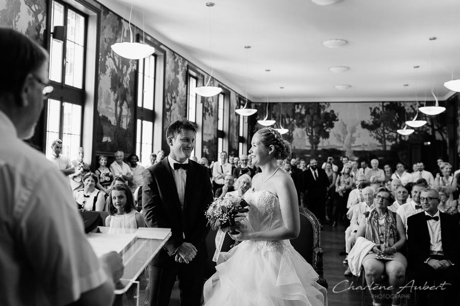 photographe-mariage-isère-charleneaubert (33).JPG