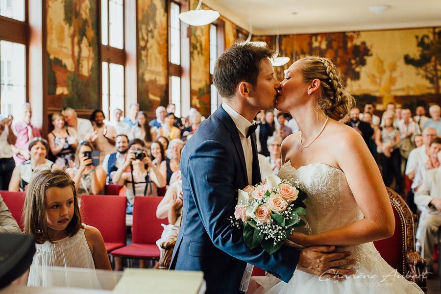 photographe-mariage-isère-charleneaubert (34).JPG