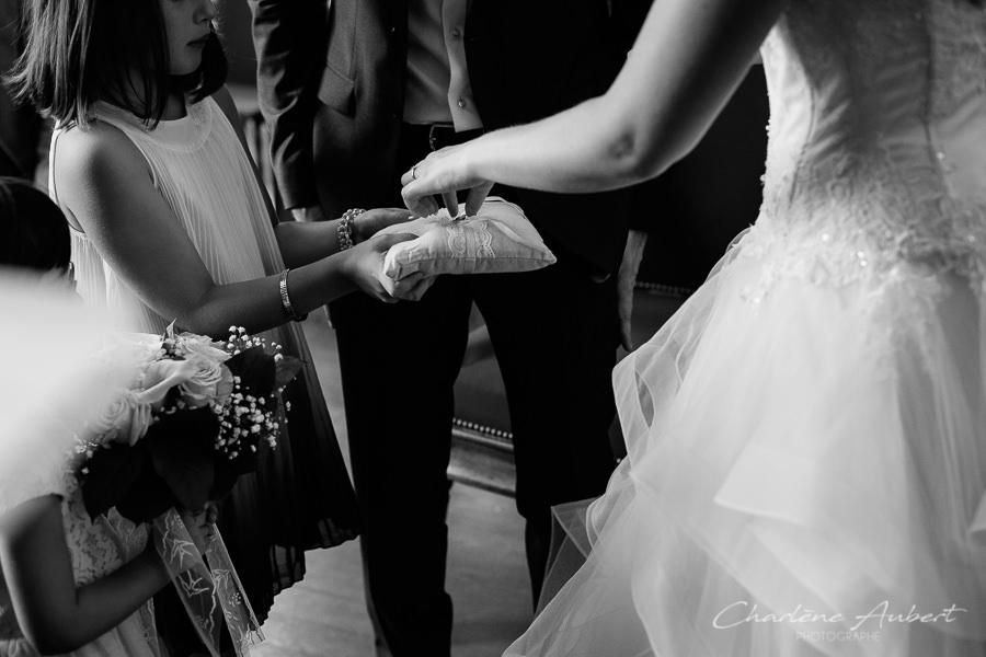 photographe-mariage-isère-charleneaubert (35).JPG
