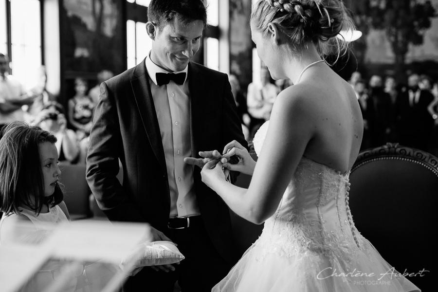 photographe-mariage-isère-charleneaubert (36).JPG