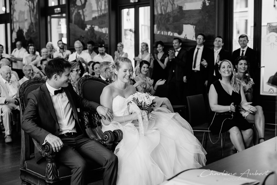 photographe-mariage-isère-charleneaubert (39).JPG