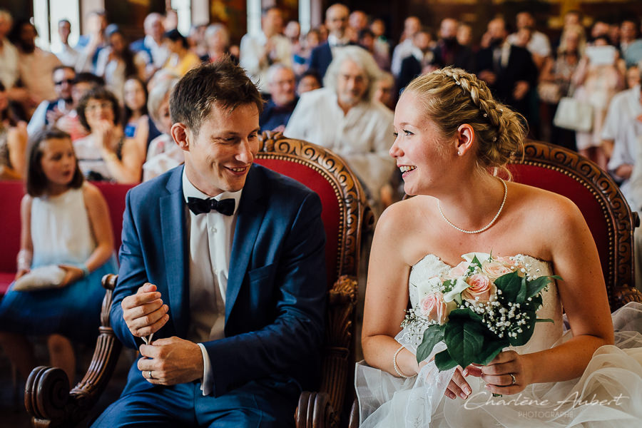 photographe-mariage-isère-charleneaubert (40).JPG
