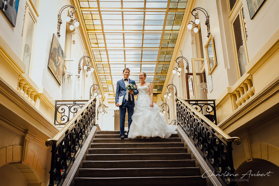 photographe-mariage-isère-charleneaubert (41).JPG