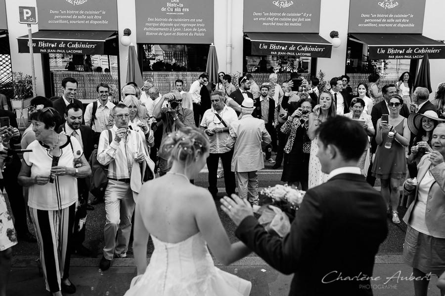 photographe-mariage-isère-charleneaubert (42).JPG