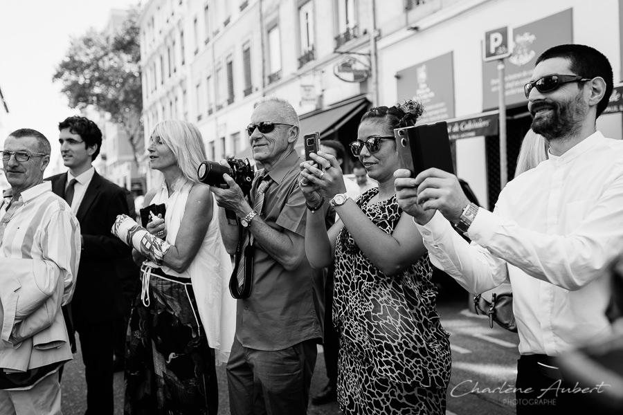 photographe-mariage-isère-charleneaubert (43).JPG