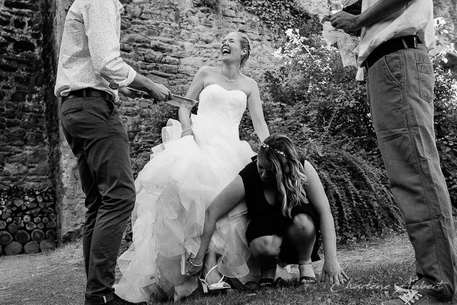 photographe-mariage-isère-charleneaubert (47).JPG