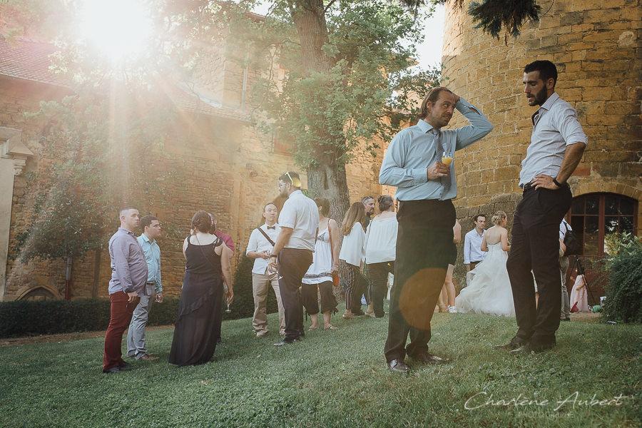 photographe-mariage-isère-charleneaubert (49).JPG