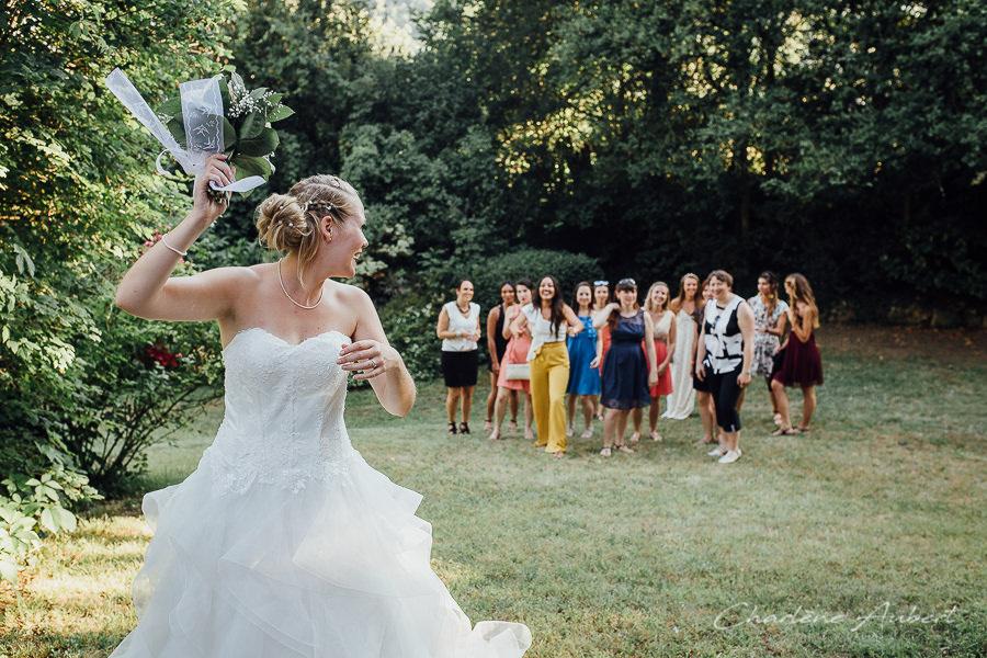 photographe-mariage-isère-charleneaubert (50).JPG