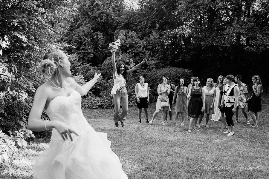 photographe-mariage-isère-charleneaubert (52).JPG