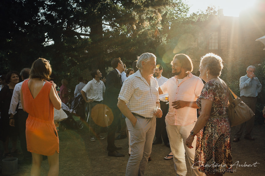 photographe-mariage-isère-charleneaubert (53).JPG